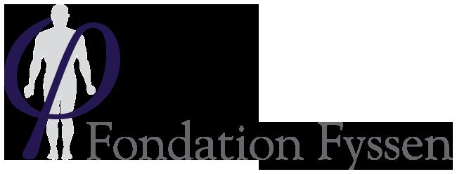 FF-TDL-Logo
