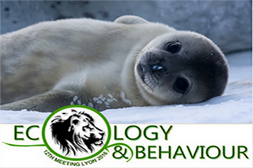 ecology-behaviour